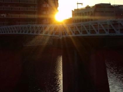 20110117橋