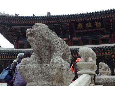 20101219景福宮・十二支