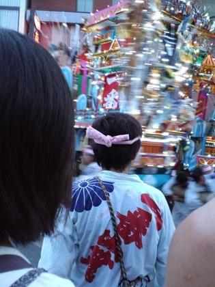 20110723-04
