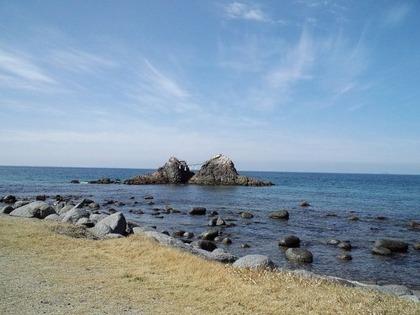 110305夫婦岩2