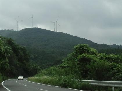 20110703風車
