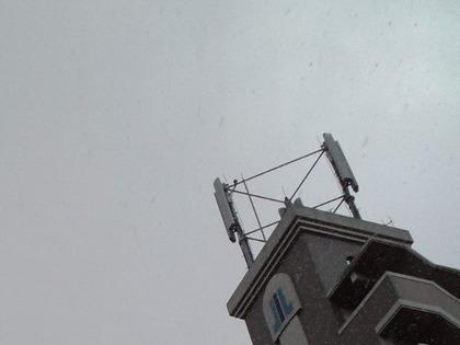 20110129吹雪2