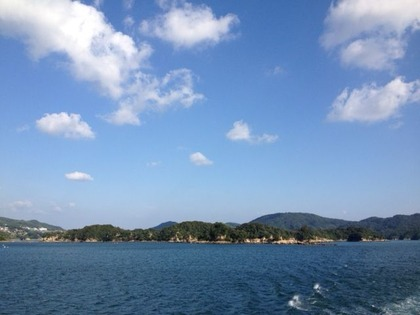 穏やかな海.jpg