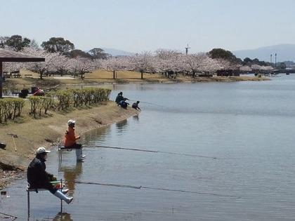 110405釣り人