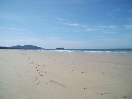 110305海岸