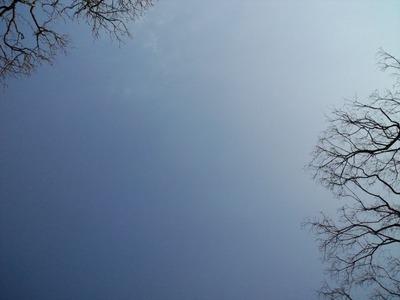 青空20101205